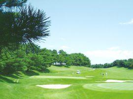 2017/9/19(火)~22(金)マイタウンゴルフ大会「高座豚ウィークリーゴルフコンペ」結果発表