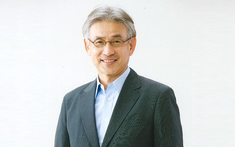 川崎・しんゆり芸術祭10周年記念「アート講座」