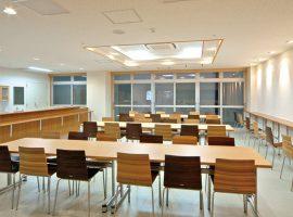 「東京リハビリテーションセンター世田谷(仮称)」職員採用説明会 開催