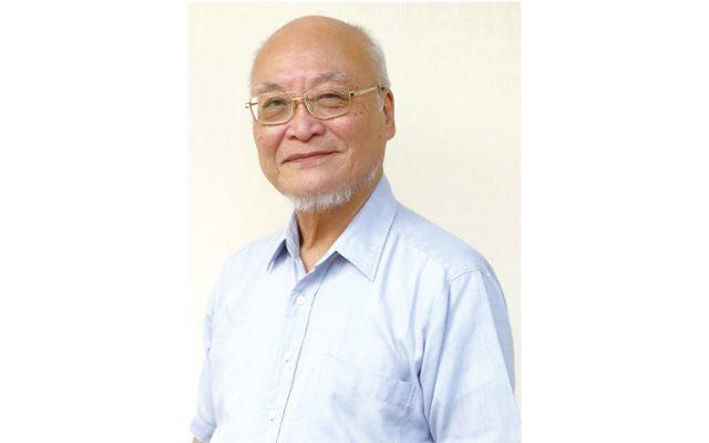 PEOPLE in ASAO《vol.72》野武 重忠さん「ジョン万次郎生誕190周年 供養を兼ねての記念コンサートを」