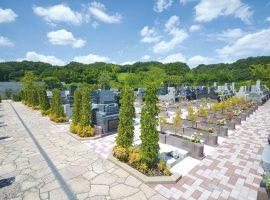 2017/10/22(日) 合掌の郷 町田小野路霊園「お葬式のこと」セミナー