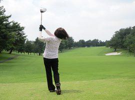 2018/3/12(月) ・4/9(月)マイタウンゴルフ大会「春のコンペ」参加者募集