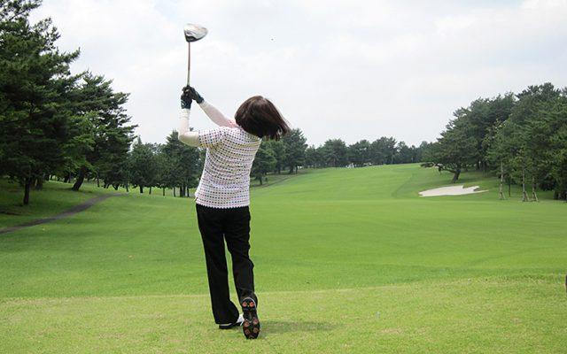 マイタウンゴルフ大会「春のコンペ」2018/3/12(月) 結果発表・4/9(月) 参加者募集中