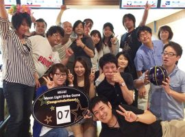 「東京リハビリテーションセンター世田谷(仮称)」人もキャリアも大切な財産