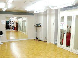 用途に応じたプライベート空間を提供!ジュリエット貸スタジオ