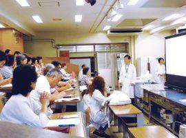 2018年前期講座 3/16(金)10:00~受付開始東京農業大学 オープンカレッジ