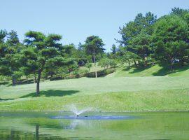 2018/4/23(月)〜5/6(日) マイタウンゴルフ大会「ゴールデンウィーク ウィークリーコンペ」結果発表