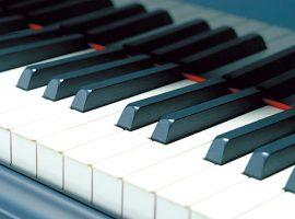 すぐに上達する方法を伝授石川啓子ピアノ教室
