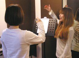 好きな曲で楽しく歌える、無料体験レッスン実施中!Js-nMusic 新百合ヶ丘ヴォーカルスクール