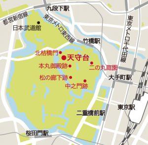 第83回地図