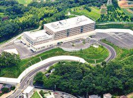 2020年の回復期・緩和ケア病棟新設に向け新百合ヶ丘総合病院 スタッフ募集