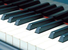 すぐに上達する方法を伝授「石川啓子ピアノ教室」