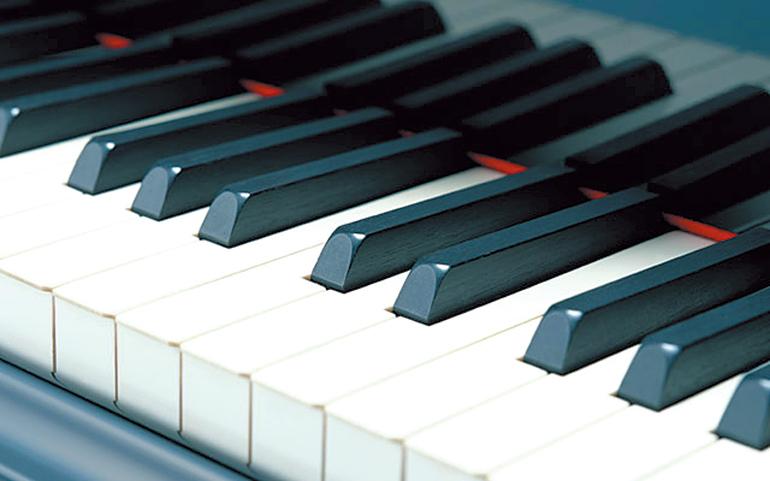 石川啓子ピアノ教室