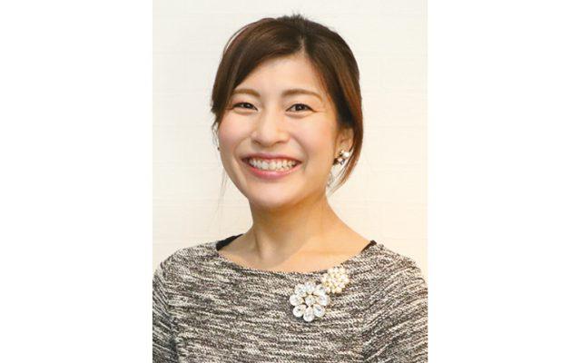 PEOPLE in ASAO《vol.84》田中 みずきさん「自分らしく、美しく輝いて生きるママを 増やしていきたい」