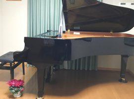 おけいこ・習いごと 2020春「森ピアノ教室」