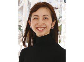 PEOPLE in ASAO《vol.85》渡辺 恭子さん「バレエは国境を越え、心に訴えかけるコミュニケーション」
