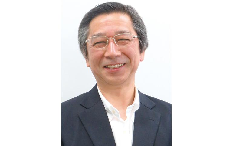長谷川 幸雄 さん