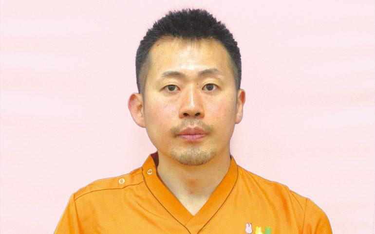 佐藤公則先生