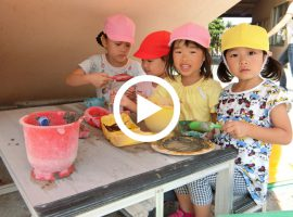 幼稚園ガイド「ちよがおか幼稚園」