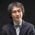5/12(金) 沼沢淑音 ピアノ・リサイタル
