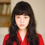 5/2(火) りゅーとぴあプロデュース「エレクトラ」