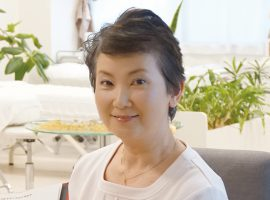 顔専門エステ「アップルマインド」ベテランエステティシャンが教える5月の肌対策