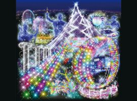 (c) MOTOKO ISHII LIGHTING DESIGN