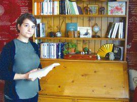 女性限定のフランス語教室「アン サロン」