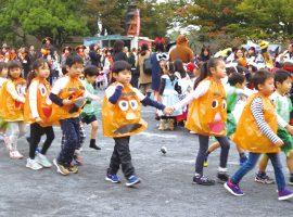 2019/10/26(土)川崎認定保育園フェスティバル