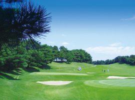 2019/4/8(月) マイタウンゴルフ大会「春のフラワーコンペ」