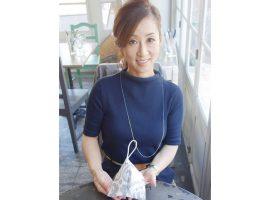 PEOPLE in ASAO《vol.83》後藤 訓子さん「夢は全ての人を尊重する未来」