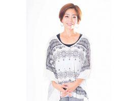 POPSユニット「FAiCO」ボーカル担当のMiSA