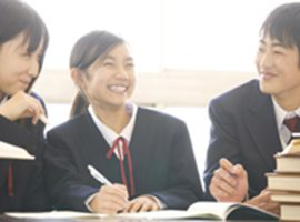 『教える』ではなく『育てる』中学受験塾「こうゆう学院」