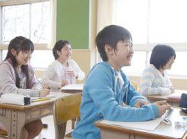 桐光学園を目指すなら「こうゆう学院」