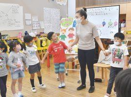 夢の実現を目指す先進的教育と学年を超えた一貫教育「学校法人 玉川学園」