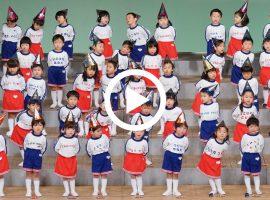 幼稚園ガイド「諏訪幼稚園」