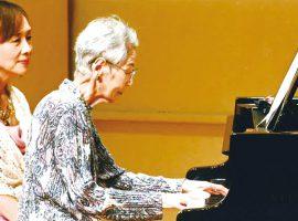 おけいこ・習いごと 2021春オトナピアノサークル「いきいきピアノ」