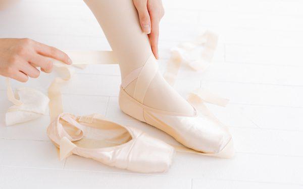 昭和音楽大学附属 音楽・バレエ教室イメージ2