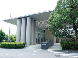 桐蔭学園 トランジションセンター
