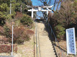 七五三の宮詣りは地元の神社で黒川の汁守神社でも受け付け中
